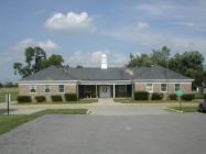 North Adams Branch Library