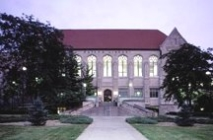 University of Kansas Libraries