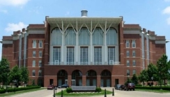 University of Kentucky Libraries