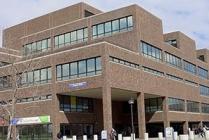 University at Buffalo Libraries