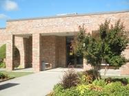 Chickasaw Regional Library System