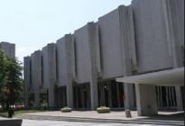 Temple University Libraries