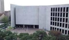 University of Texas -- Austin Libraries