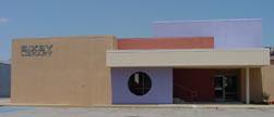Bixby Public Library