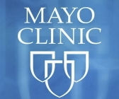 Mayo Clinic Libraries