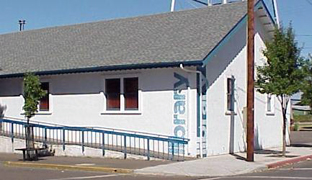 Junction City Public Library