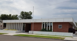 Ontario Community Library