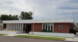 Ontario Community Library