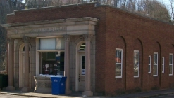 Brownsville Free Public Library