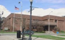 New Castle Public Library