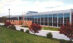 Stanton Campus Library