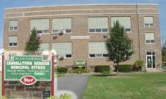 Carrolltown Public Library
