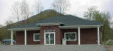 Galeton Public Library