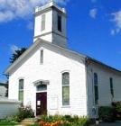 Aaronsburg Area Library