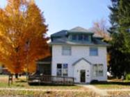 Westfield Public Library