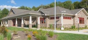 North Pocono Public Library