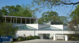Tredyffrin Public Library