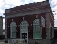 Tri-Valley Free Public Library