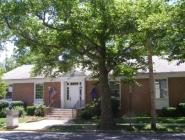 Hollidaysburg Area Public Library