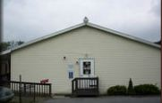 Burrell Township Library