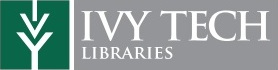 Ivy Tech Community College Libraries