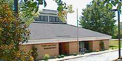 Westminster Branch Library