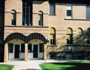 Big Stone City Branch Library