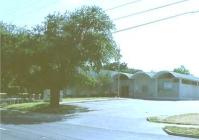 Pleasant Grove Branch Library