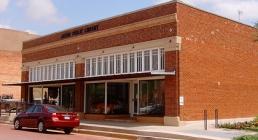 Anson Public Library