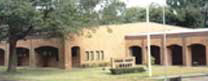 Upshur County Library