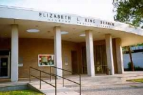 Ring Branch Library