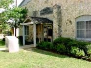 Bandera County Library