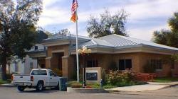 Smithville Public Library