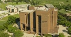Cofrin Library