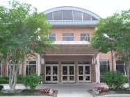 South Regional Library