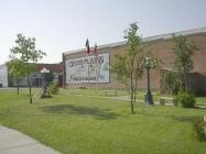 Cross Plains Public Library