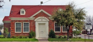 Shackelford County Library