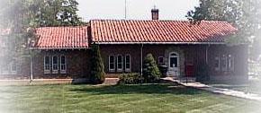 Tremonton City Library