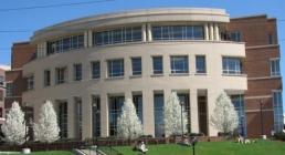 West Virginia University Libraries
