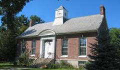 Castleton Free Library