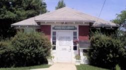 Grand Isle Free Library