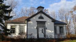 North Hero Public Library