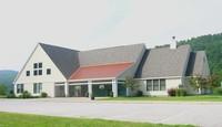 Sherburne Memorial Library