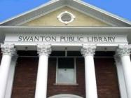 Swanton Public Library