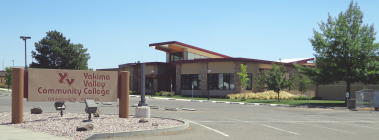 Bleyhl Community Library