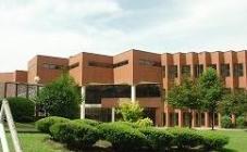 Chambers-McClure Academic Center
