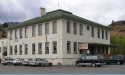 Twisp Community Library