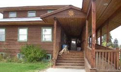 Winthrop Community Library