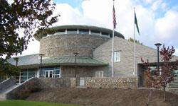 East Wenatchee Community Library