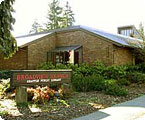 Broadview Branch Library